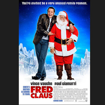 Christopher antoniou fredclaus01