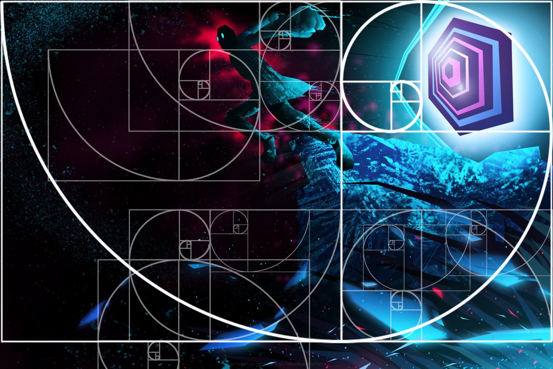 Composition [Fibonacci sequence]