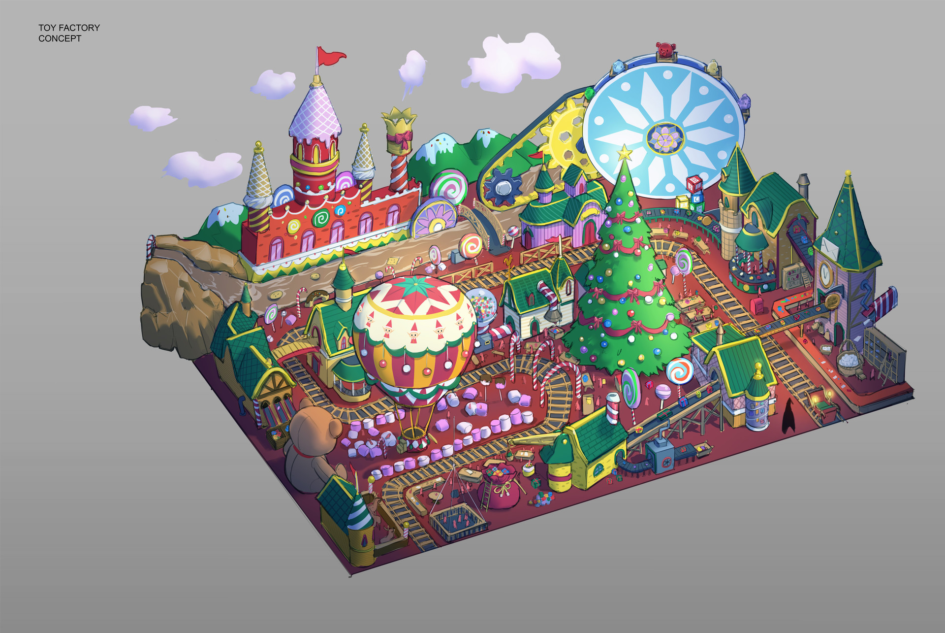Tokkun studio 180124 factory isometric final 11b
