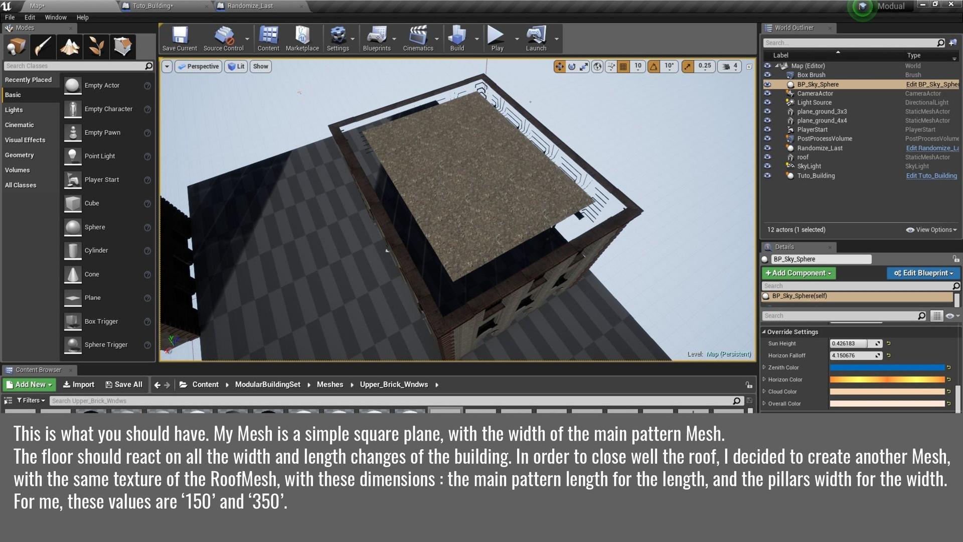 Jordan jaminet tuto building 1 page 046