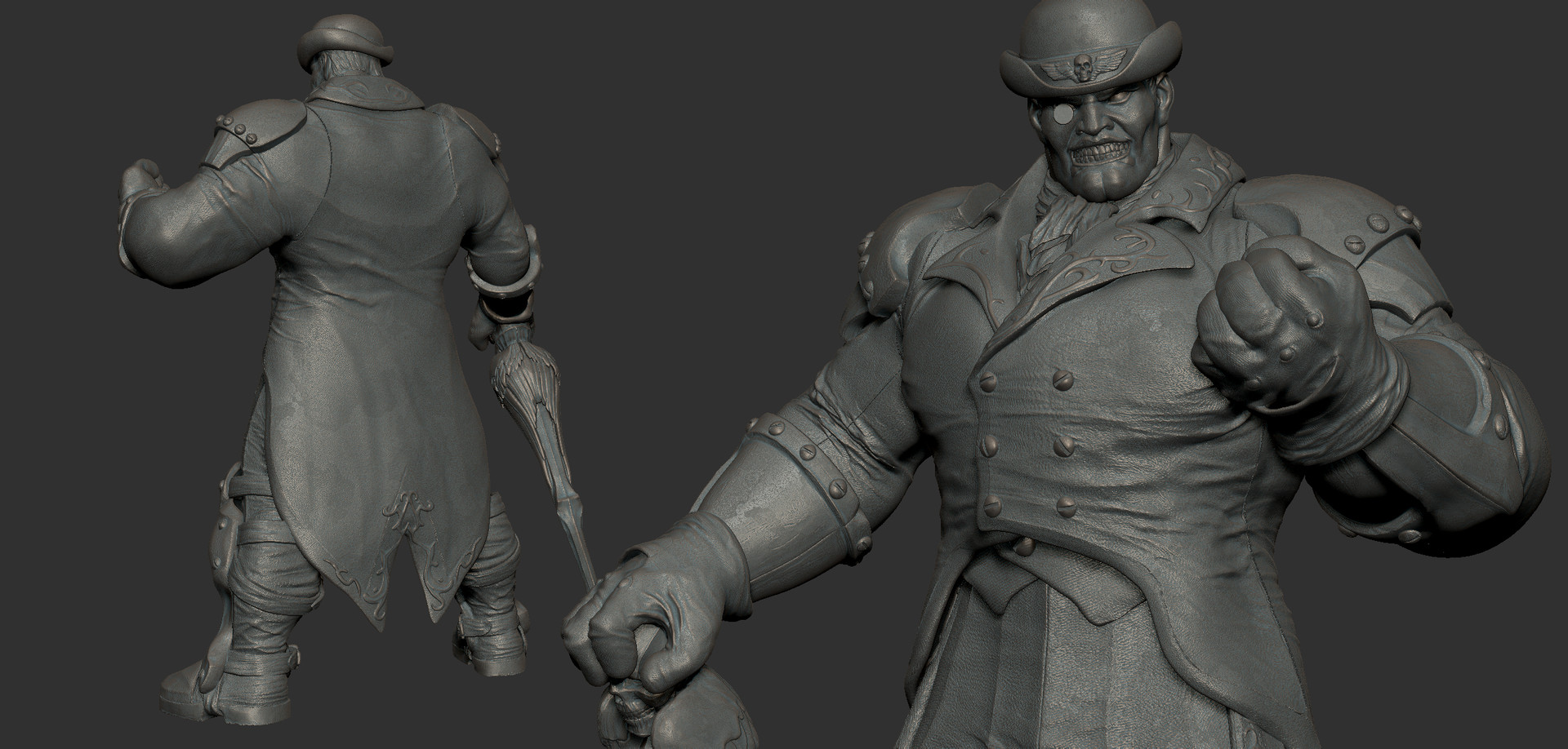 Vitamin imagination zbrush document2