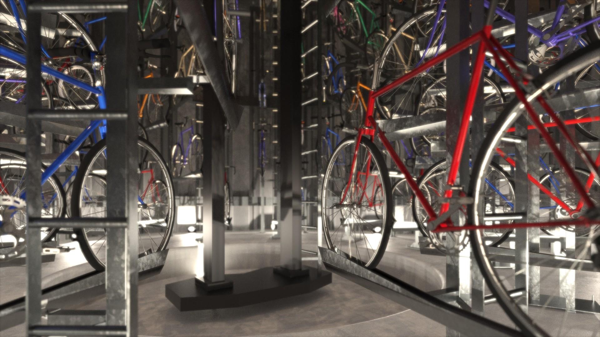 Duane kemp 10 eco cycle build 2017 scene 1b 3413x192016 9 2h59m optura981111 crf