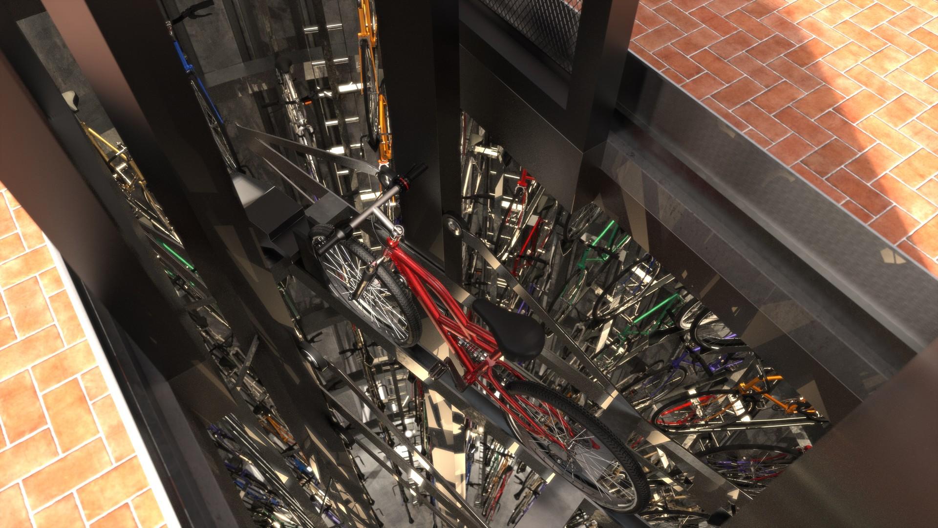 Duane kemp 08 eco cycle build 2017 scene 9 3413x192016 9 2h08m 1024 s px 02