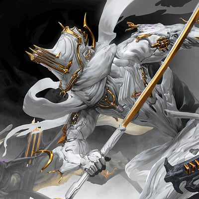 Kevin glint excalibur umbra what you want to be