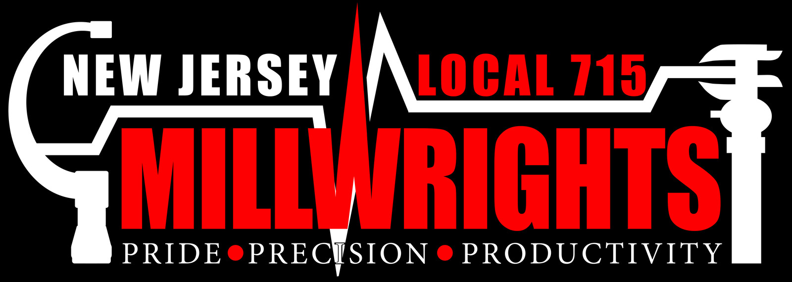 Millwright Logo revised (unofficial)