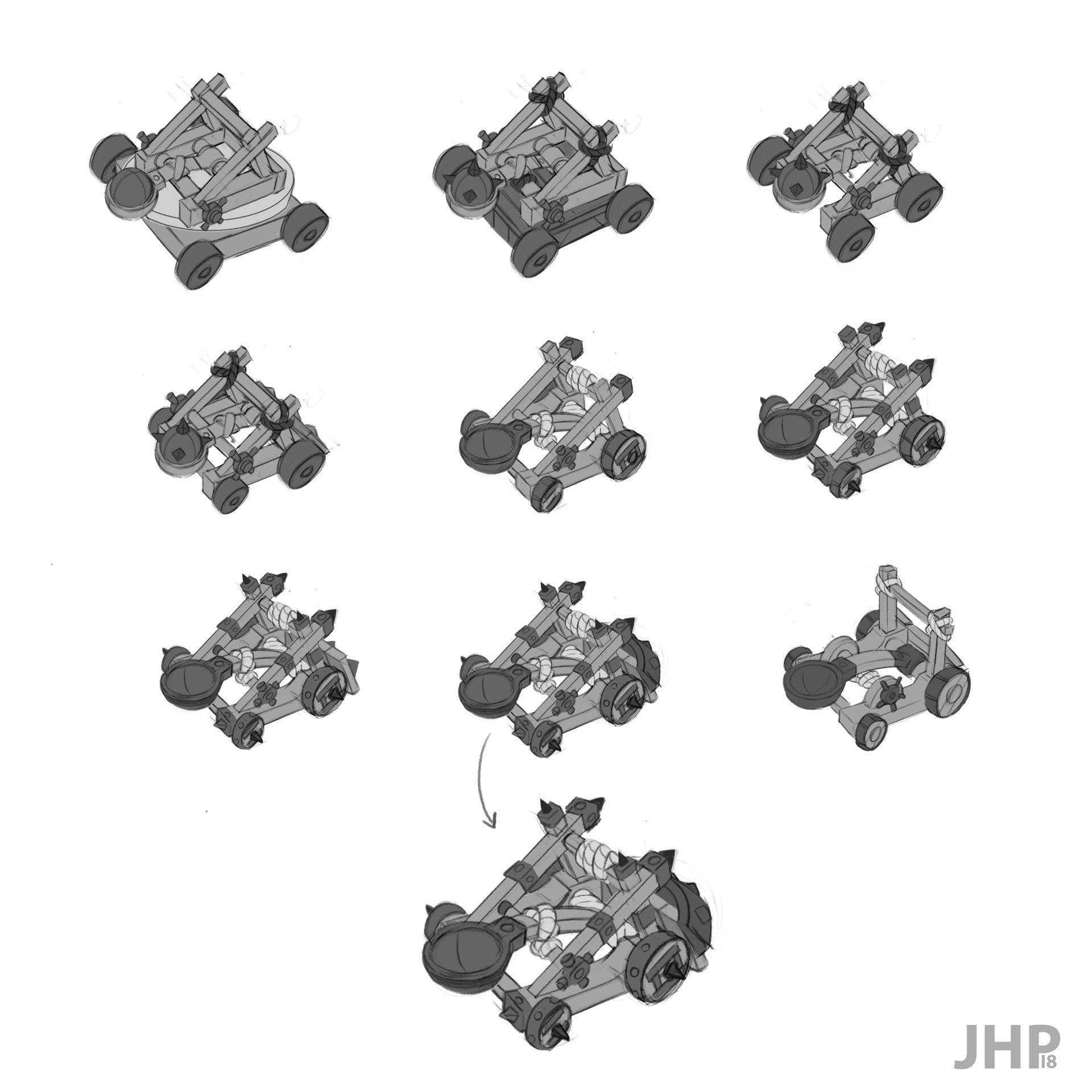 Joao henrique pacheco catapult concept p postar