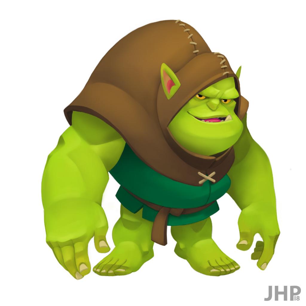 Joao henrique pacheco character 2d p postar 4