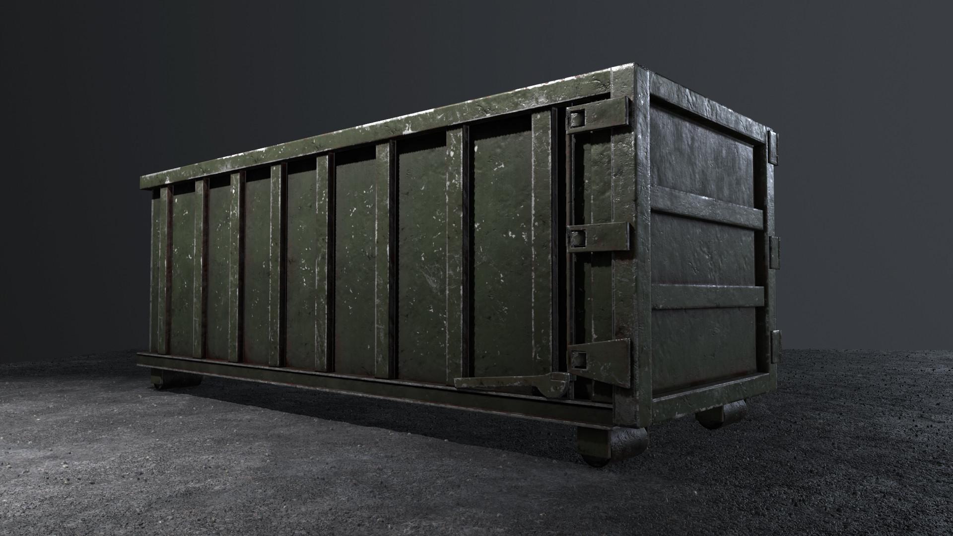 Kurt kupser assets 0004 trash container 2