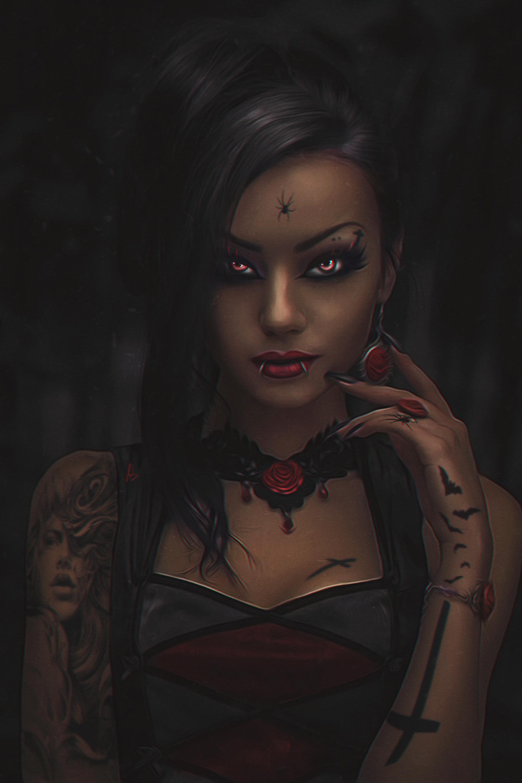 https://cdnb.artstation.com/p/assets/images/images/011/741/167/large/andy-kallela-black-widow.jpg?1531166093
