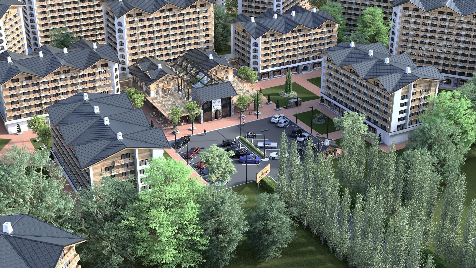 Duane kemp 05 eco cycle alpine hotel v2018 scene 89 pmc 1024 s px 2840x2160 3h54 dosche 2 25 fp2900zg crf b