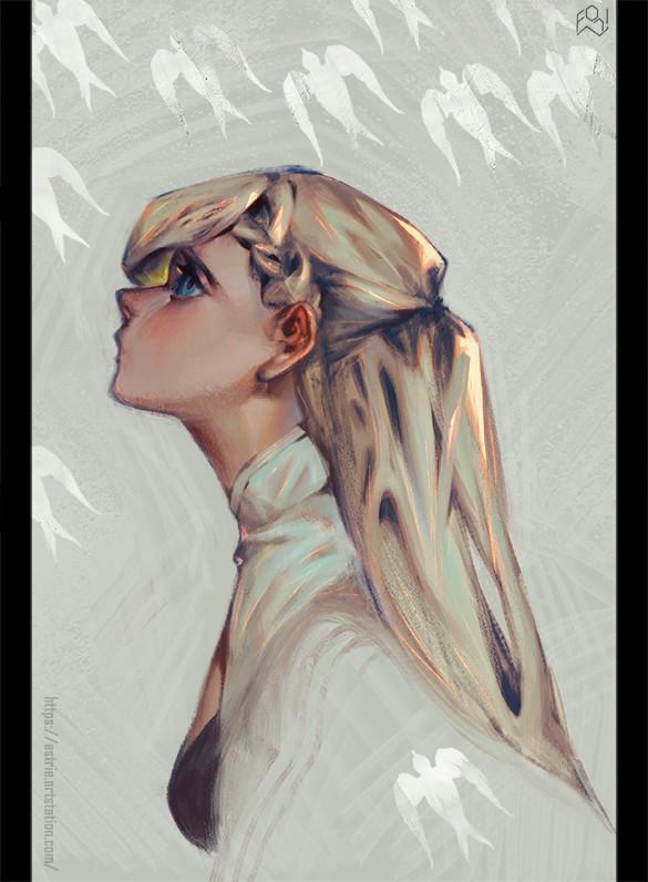https://cdnb.artstation.com/p/assets/images/images/011/760/583/large/fori-y-charl-ani-2.jpg?1531258061