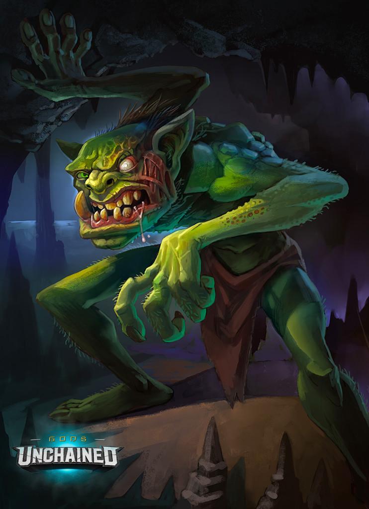 Lloyd hoshide troll