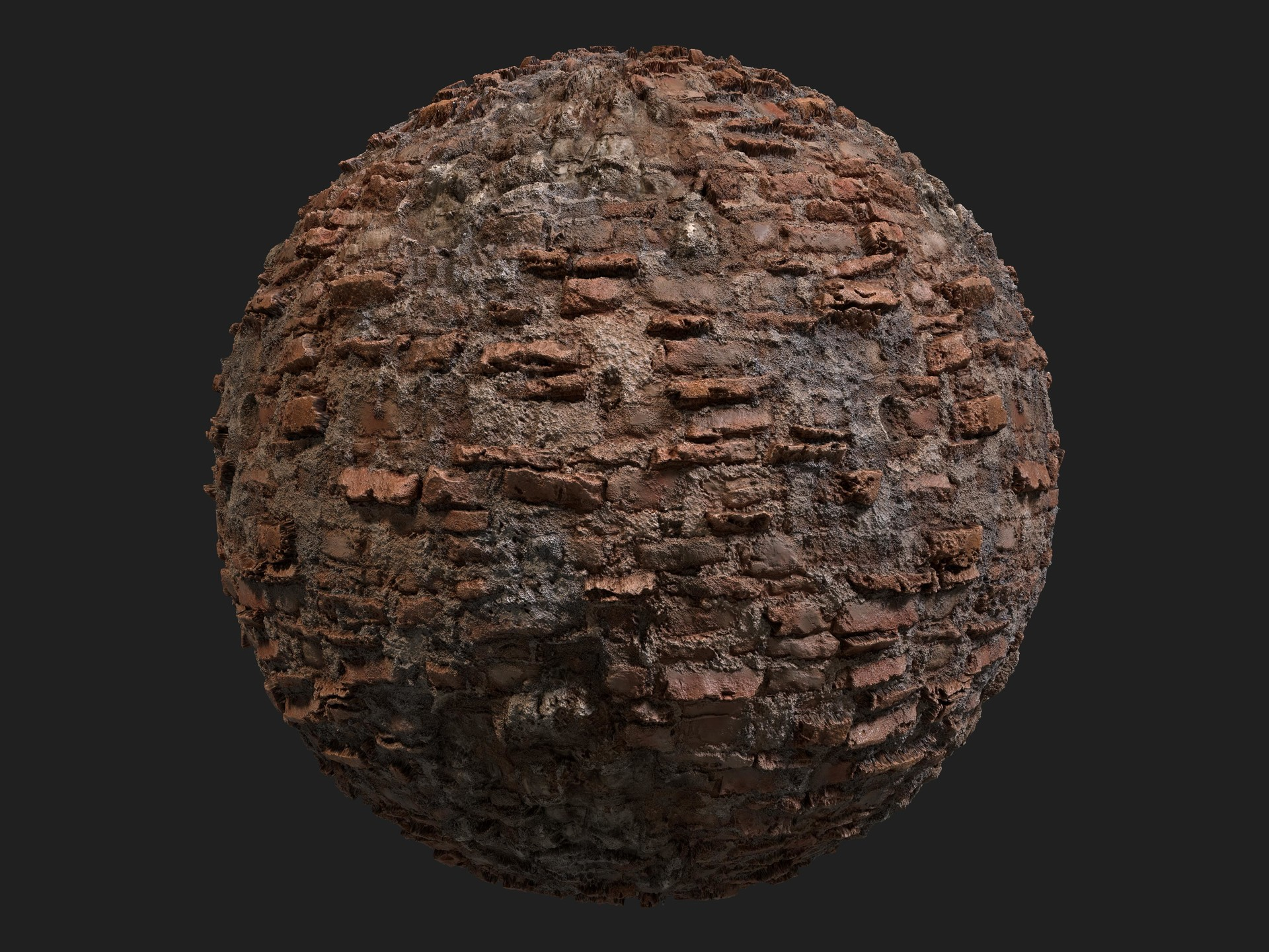 Martin pietras brick render