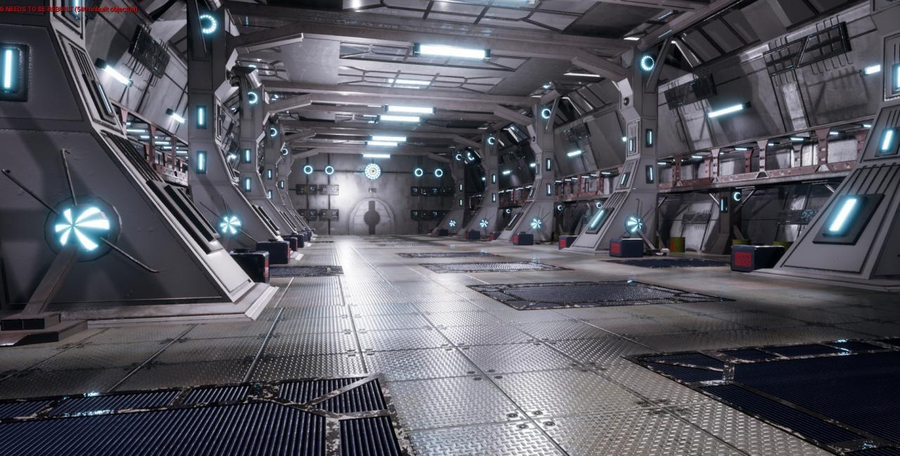 Sci_fi location UE_4