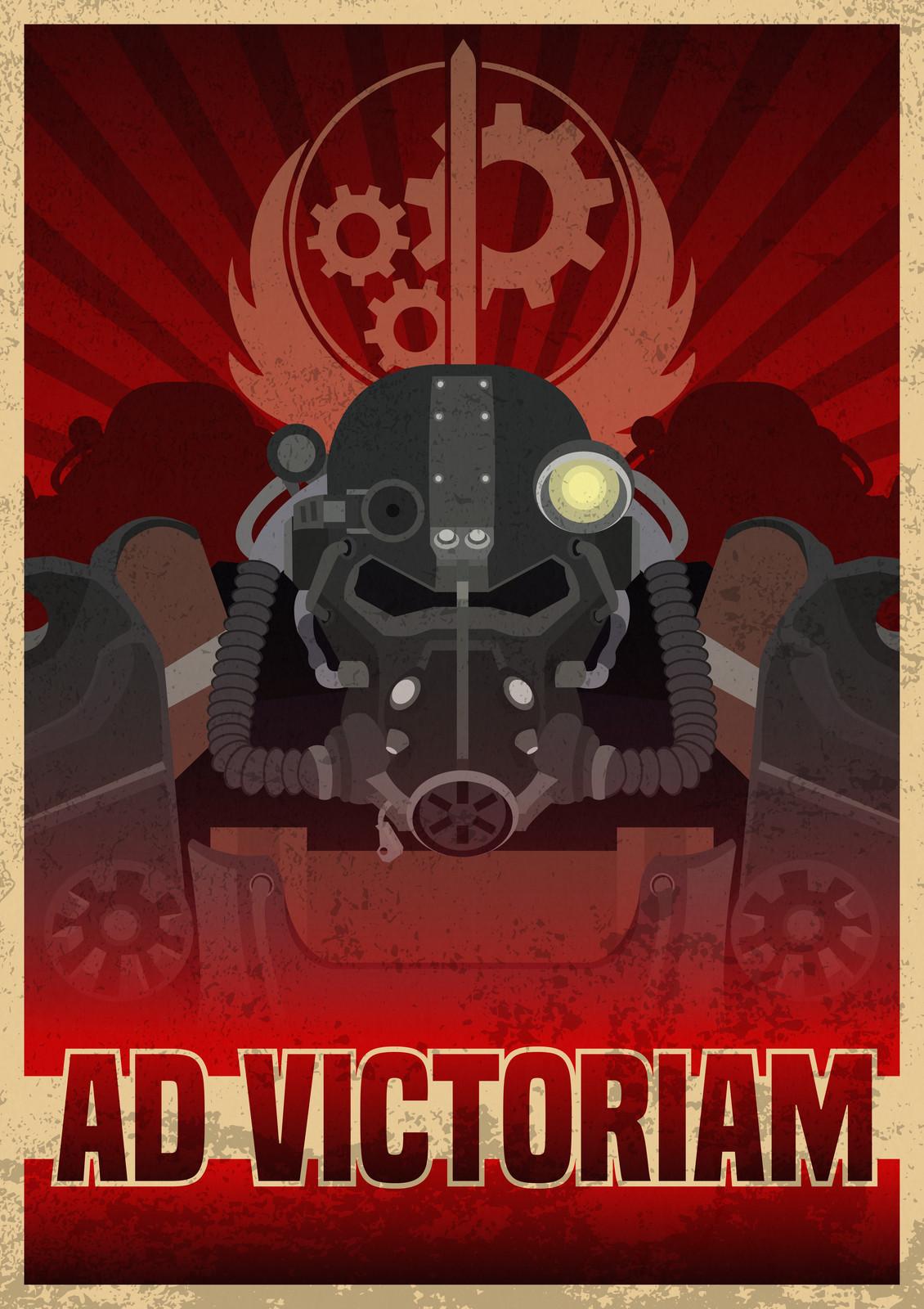 Full Resolution poster design.