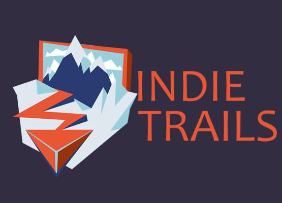 Indie Trails:  www.indietrails.nl
