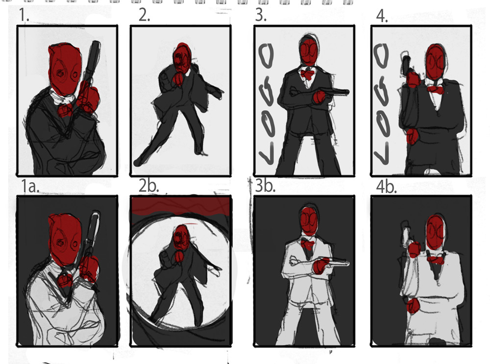 David nakayama dpool 007 layouts