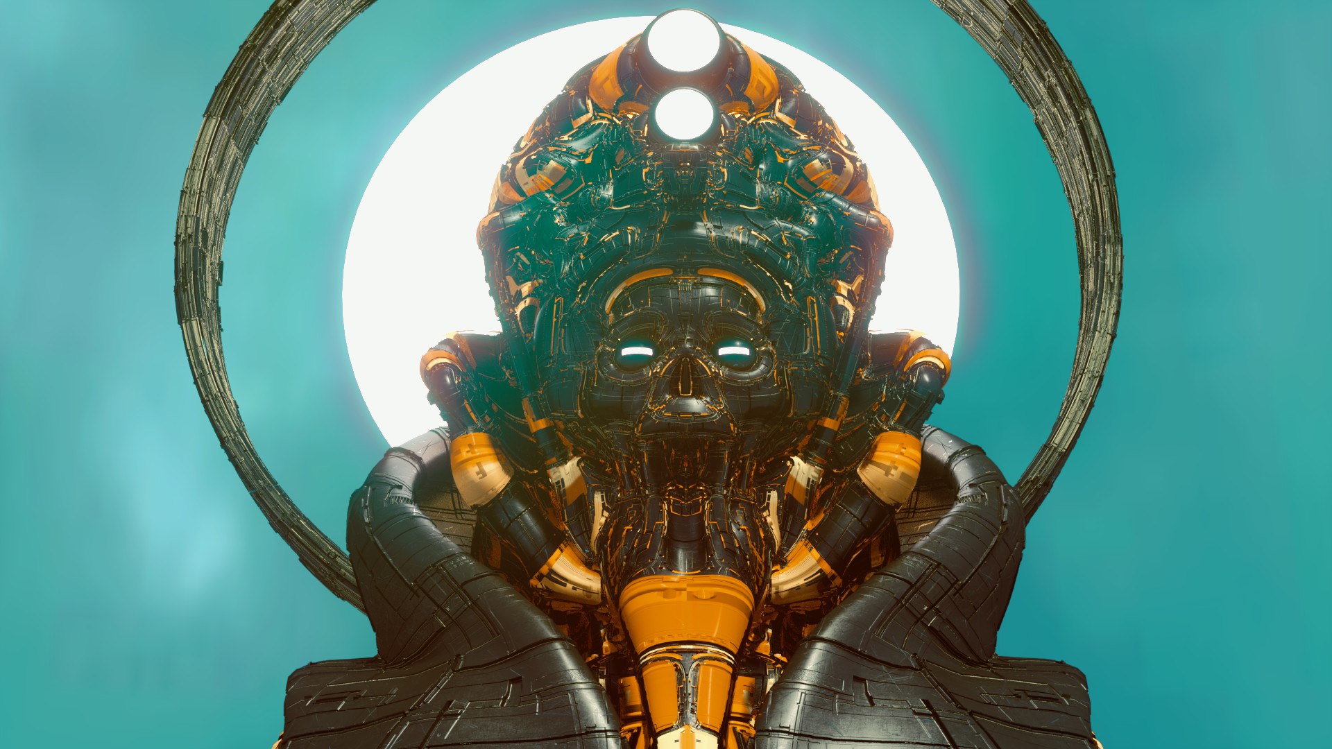 Ben nicholas bennicholas holy navigator khepri 01