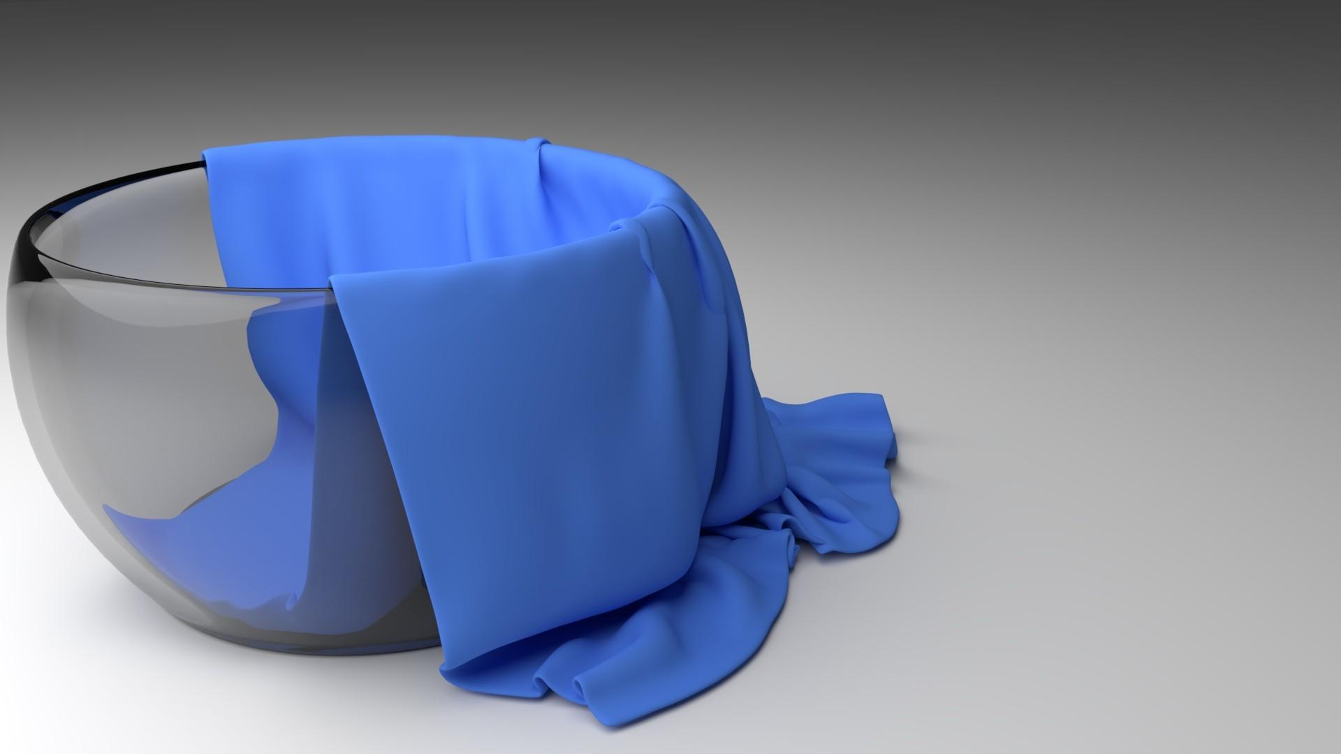 Phenomenal Marius Strauss A Clothbowl Cjindustries Chair Design For Home Cjindustriesco