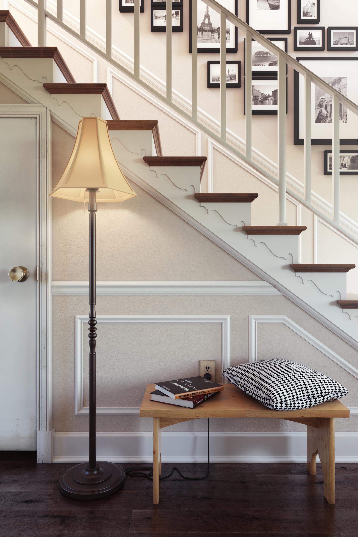 Ricardo eloy escada classica