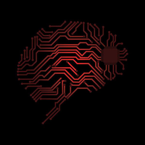 Kate miterko synaptic pc icon small