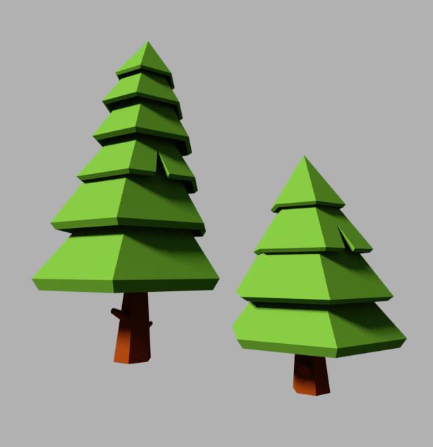 Jordan cameron sprucetrees textured