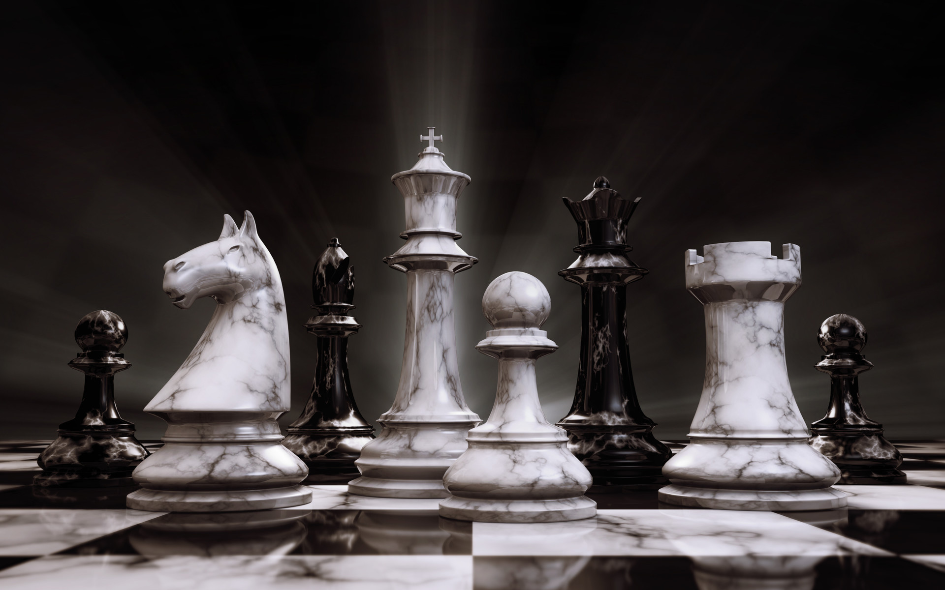 casey chretien chess wallpaper