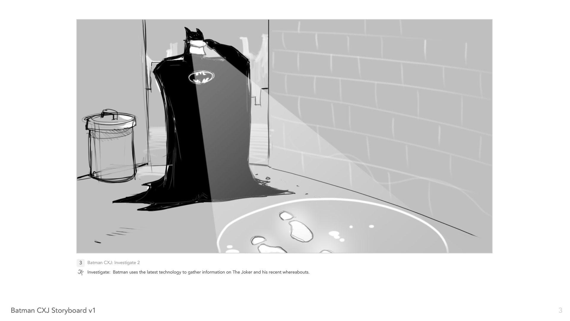 Chx welch batman cxj storyboard v1 4