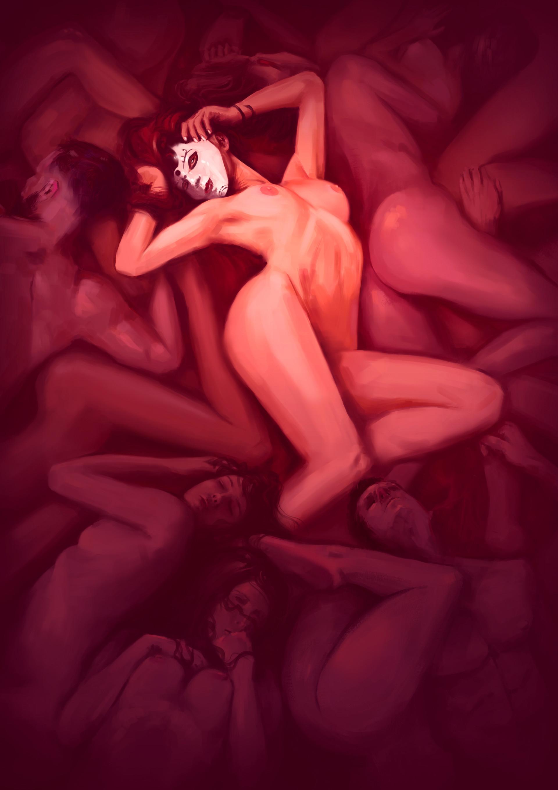 Dawid jurek poster13