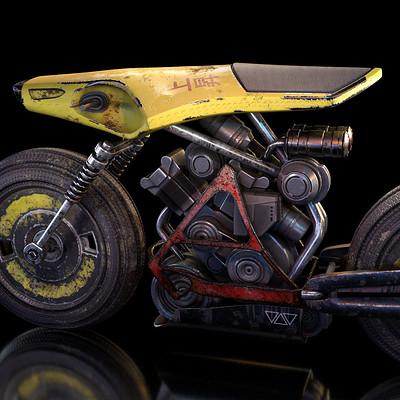 Caglar ozen bike camera 001 v002