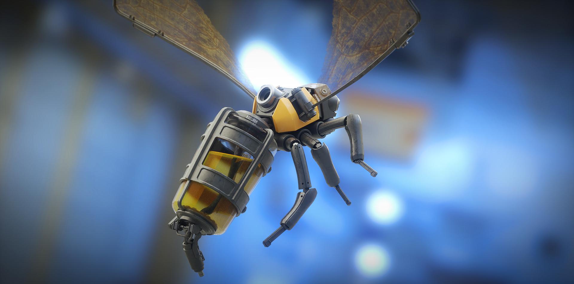 Mathew o bee 2