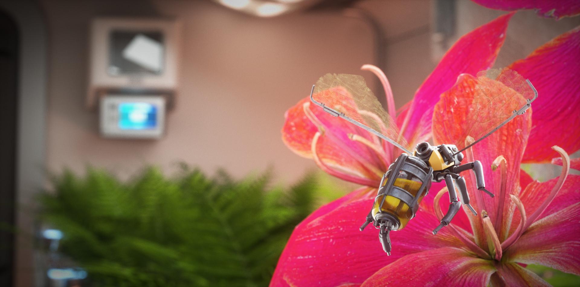 Mathew o bee 1