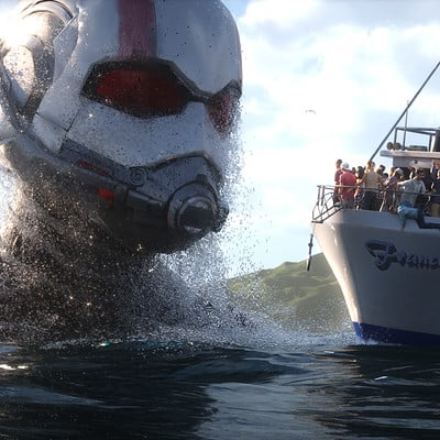 Stephen schirle schirle whalewatching 02