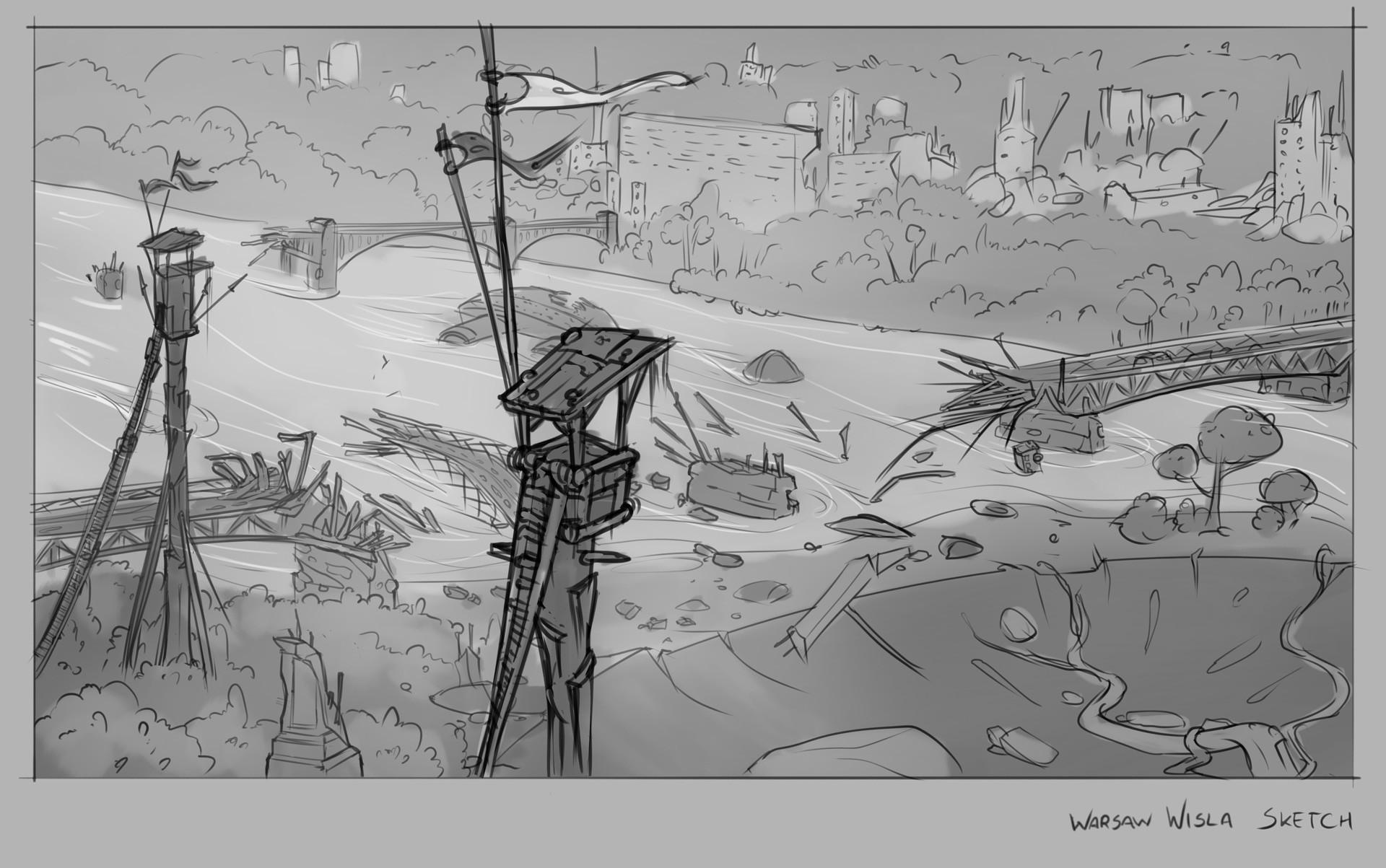 Jonas petrauskas enviro sketch 8
