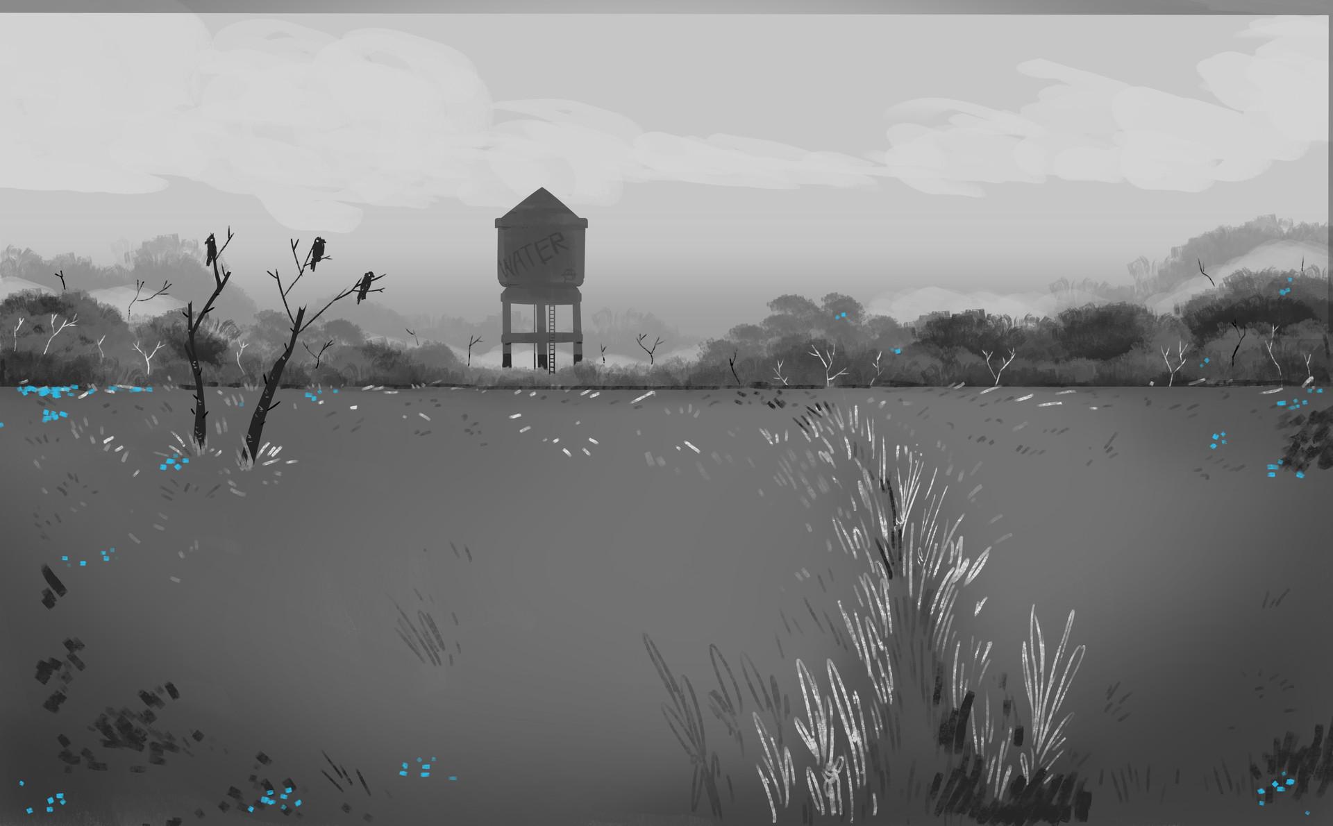Pablo broseta concept bosque3