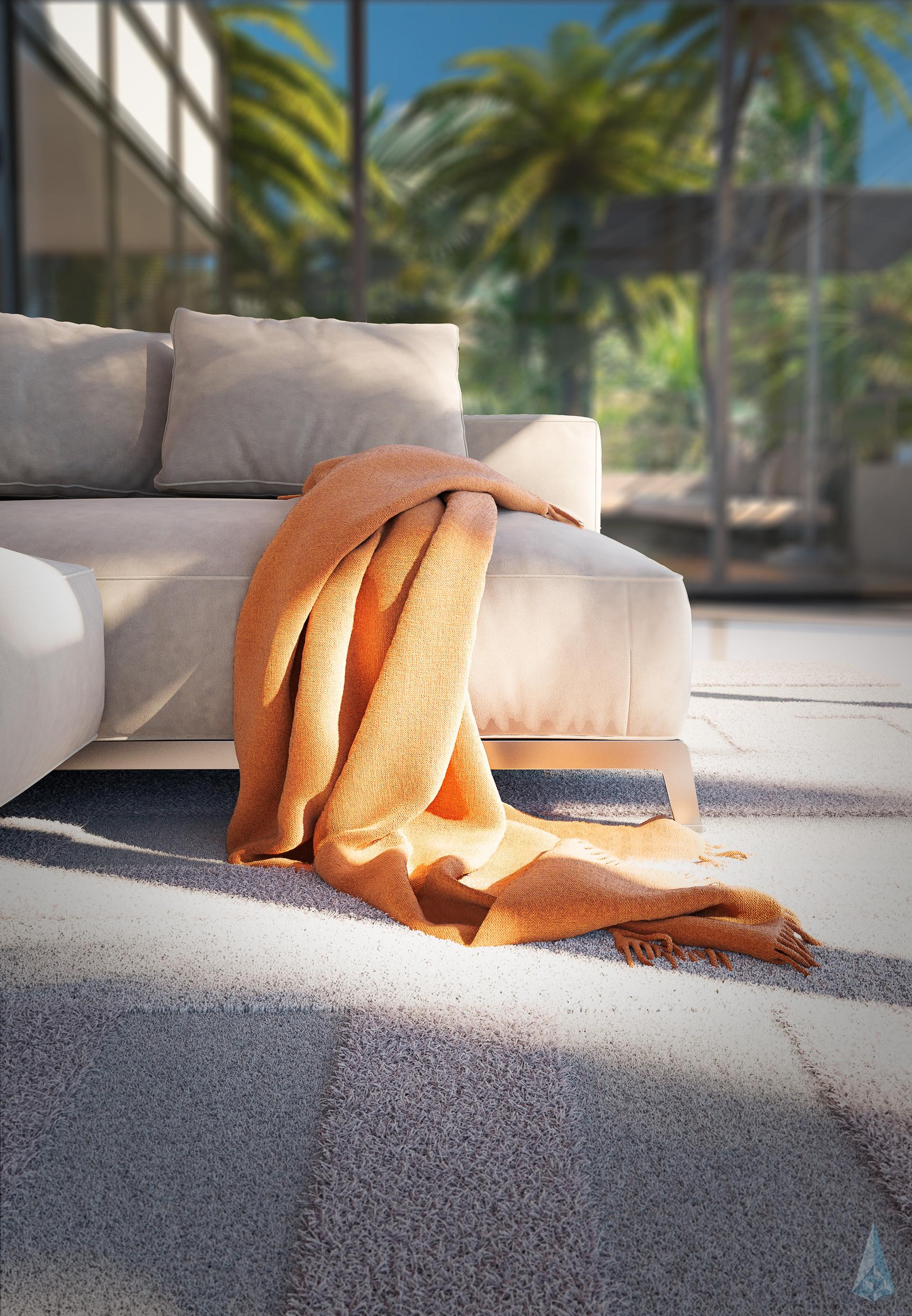 3d factory 3df portfolio maisonint couverture 2000