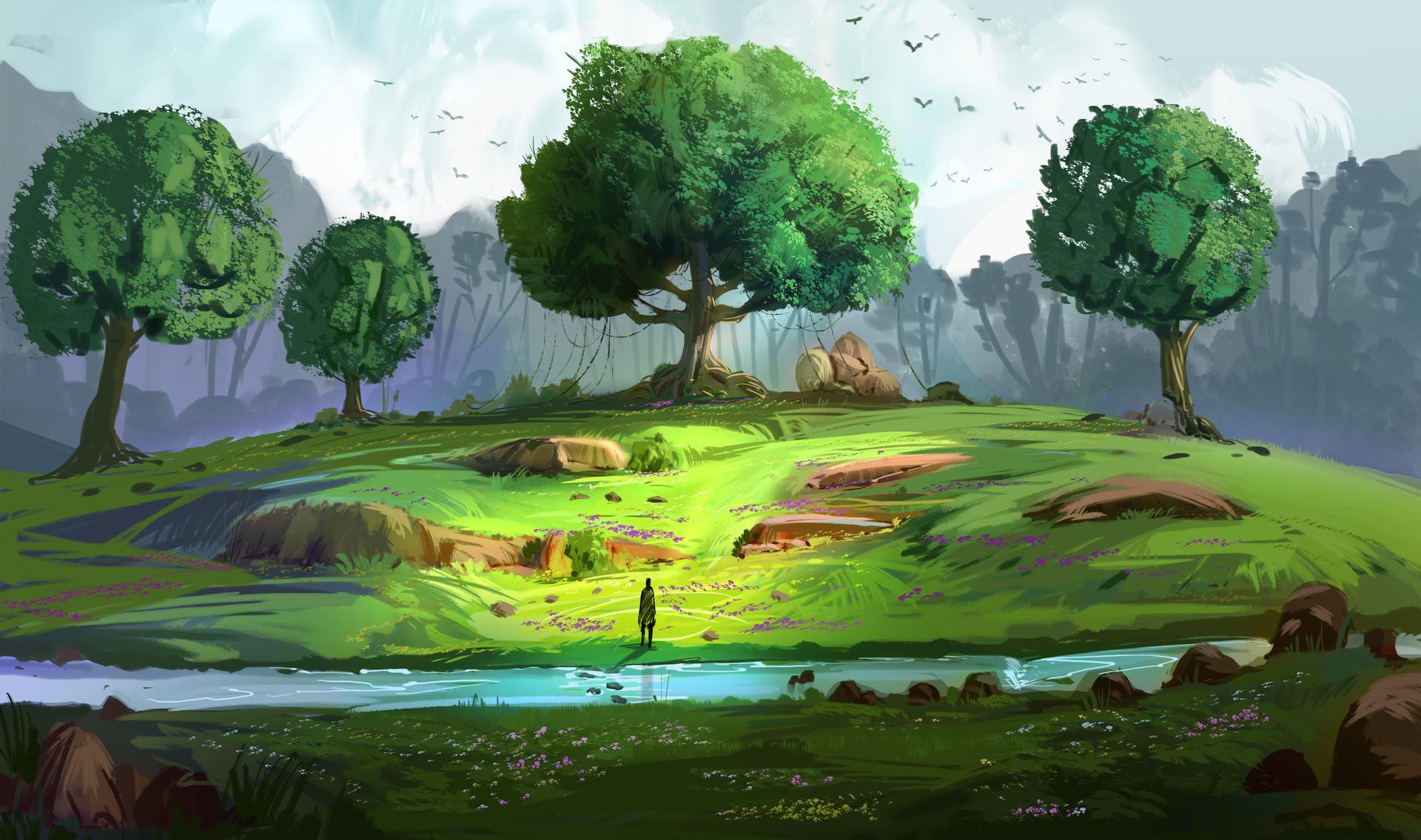 Bohlool belarak tree 06 05