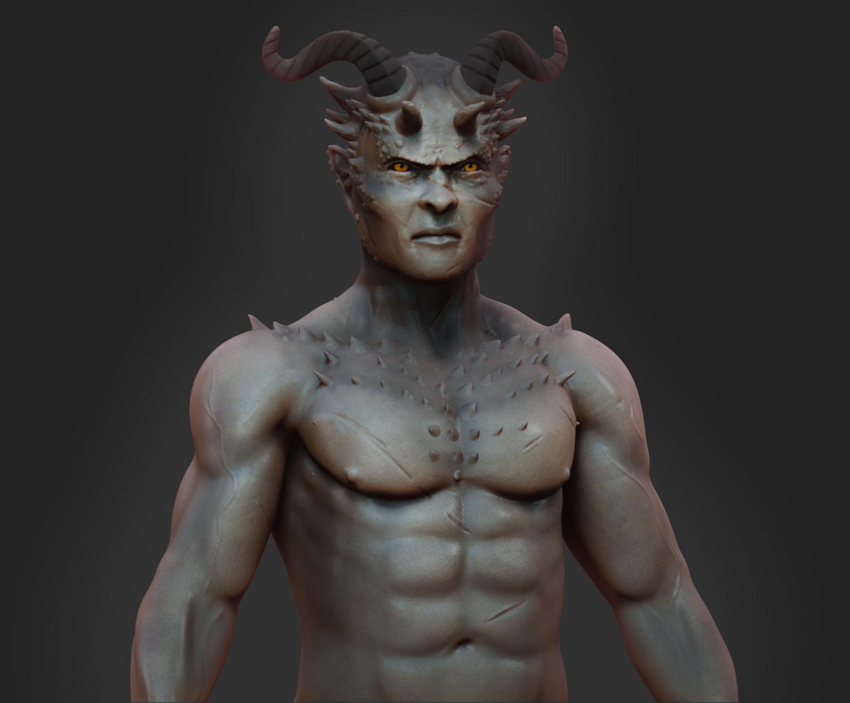 [Image: jessica-arrivabem-demon-render.jpg?1532049570]