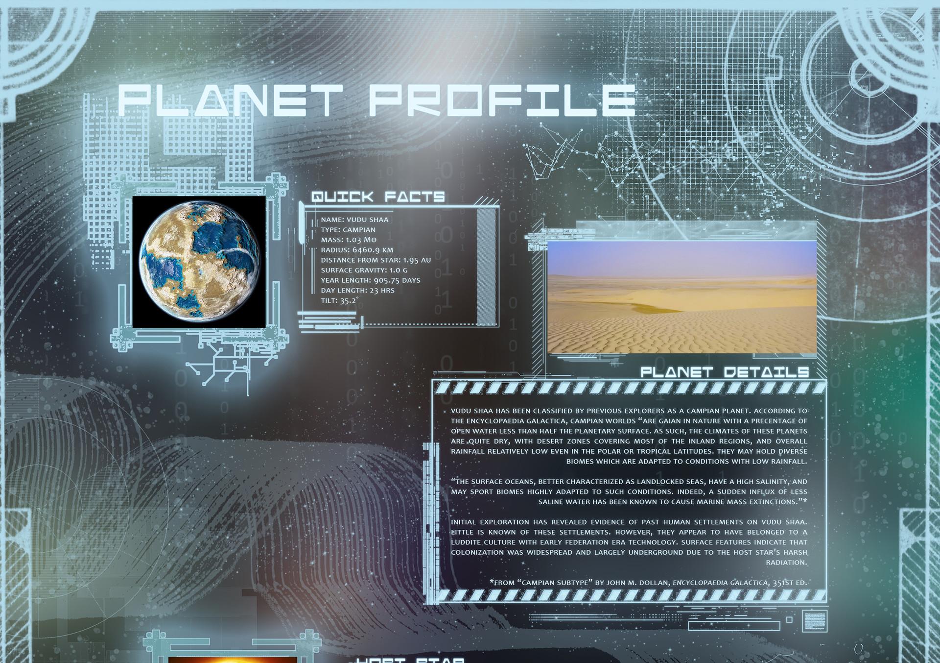 Julia harrison planet info 2 a