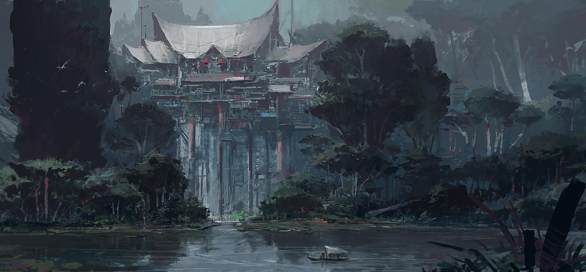 Su jian 180720