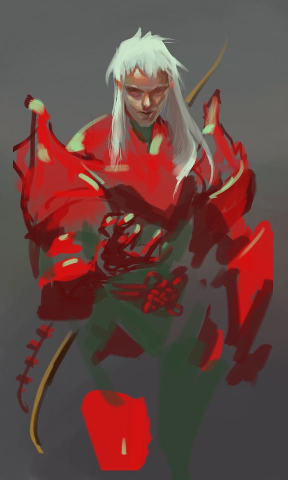 Joanna tsui sketch3