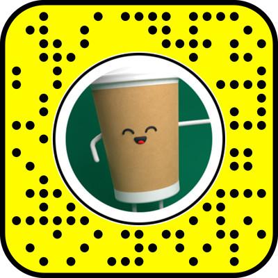 Abdo gue snapcode