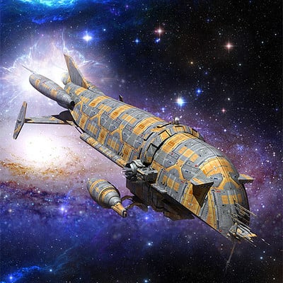 Luca oleastri moduli beyond