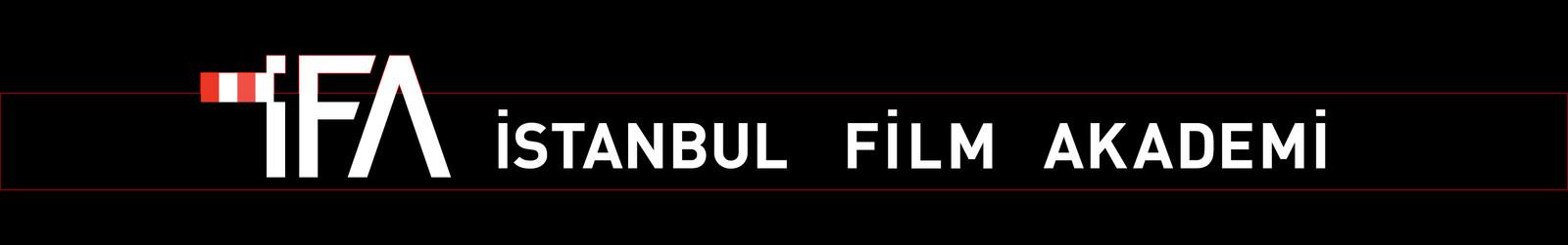 IFA Istanbul Film Akademi