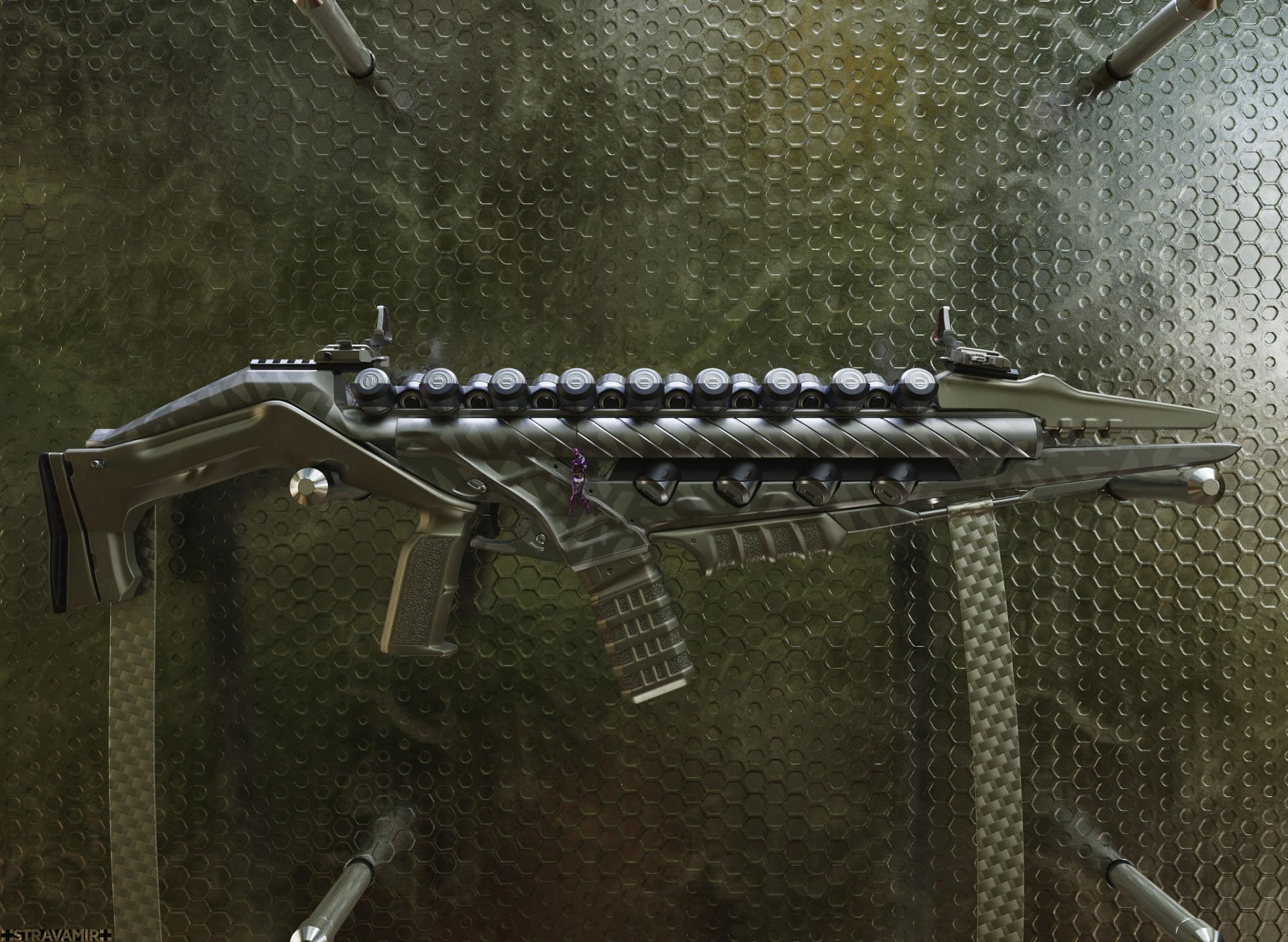 Marko sovljanski gun8speccc