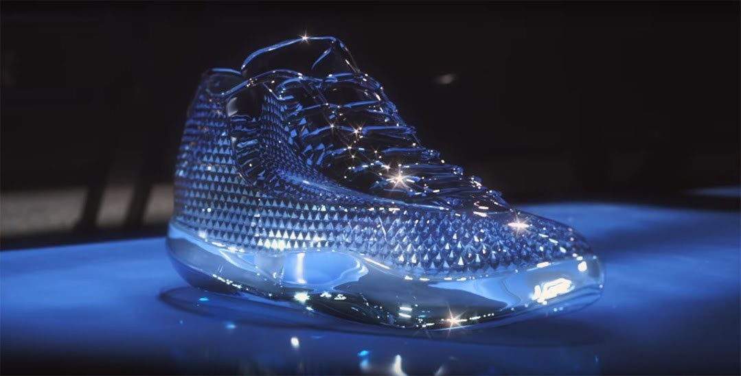 Carl vazquez sneaker1