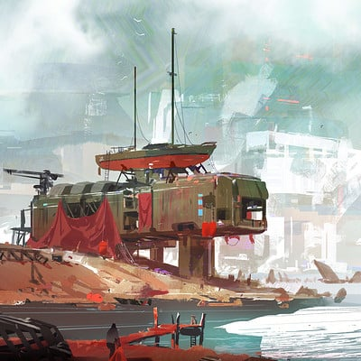 Sparth waiting final small