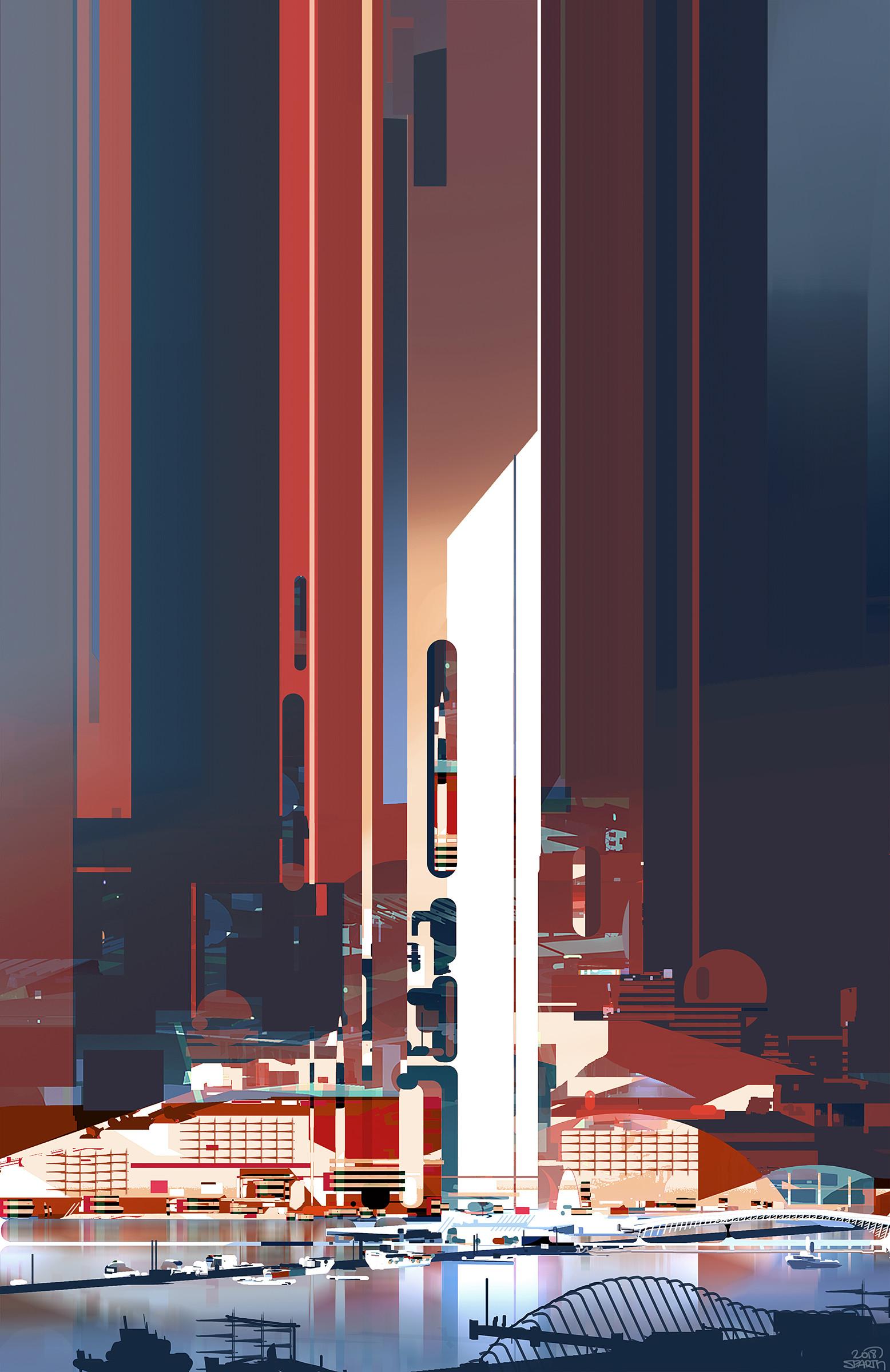 Sparth future port final small