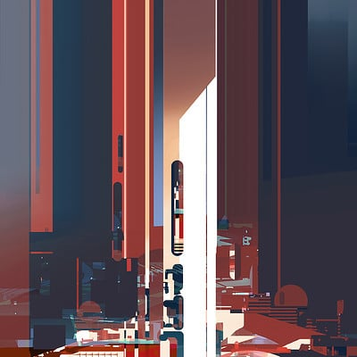 Sparth future port final small