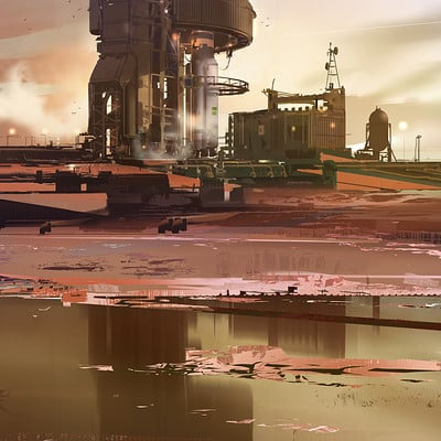 Sparth base etrange 2 final small